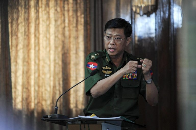 tatmadaw-admits-villagers-killed-during-interrogation-1582225232