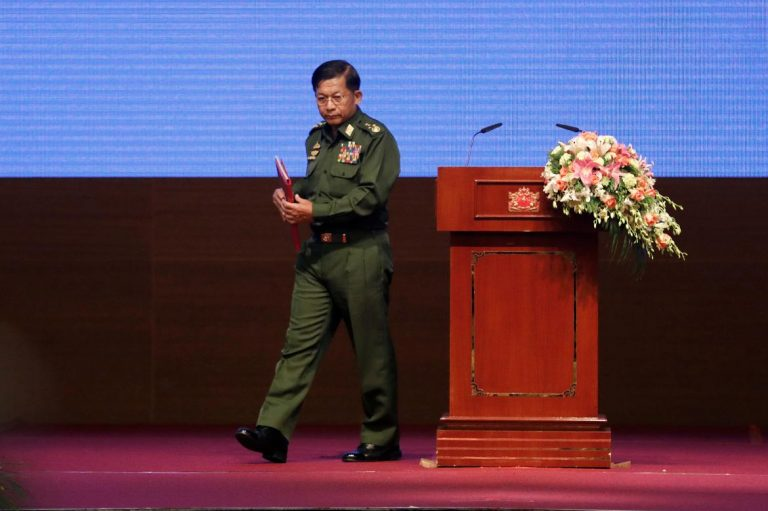 tatmadaw-chief-thanks-china-for-standing-on-myanmars-side-1582212650