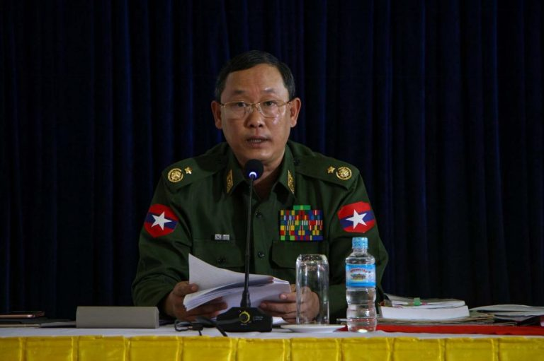 tatmadaw-likens-arakan-army-demands-to-a-child-daydreaming-1582202582