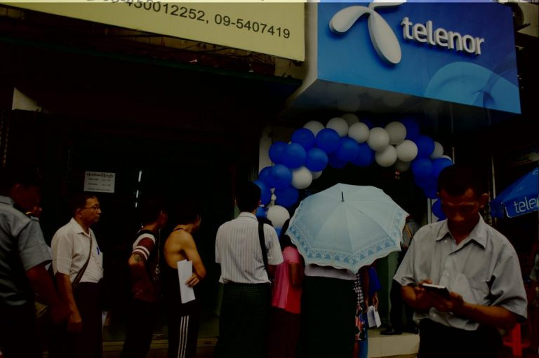 telenor-to-target-data-services-as-hyper-growth-in-subscribers-eases-1582175343