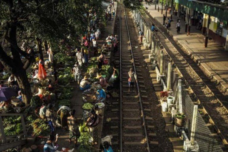 tenders-open-for-rail-cars-in-yangon-mandalay-line-upgrade-plan-1582175259