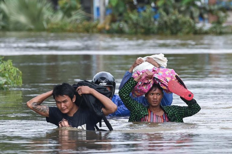 tens-of-thousands-flee-homes-in-flood-hit-myanmar-1582200119