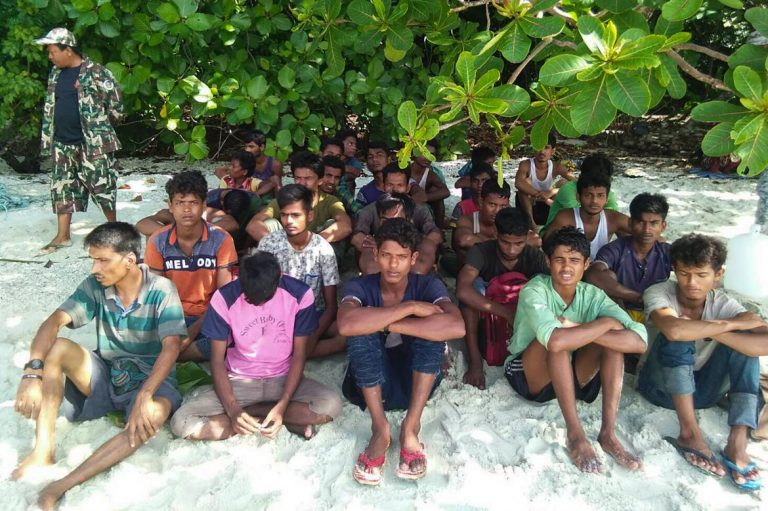 thai-captain-of-shipwrecked-rohingya-boat-charged-with-smuggling-1582201221