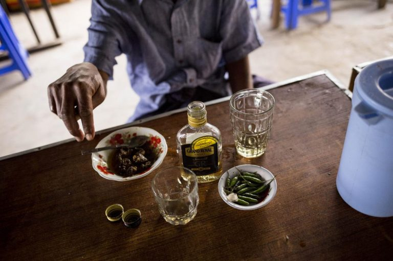 thai-conglomerate-acquires-75-percent-stake-in-myanmar-distillery-co-1582174385
