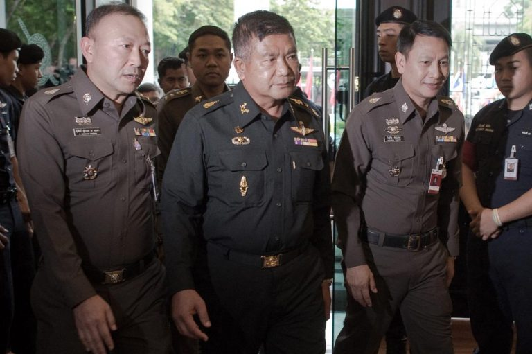 thai-general-among-officials-jailed-after-major-rohingya-trafficking-trial-1582185663