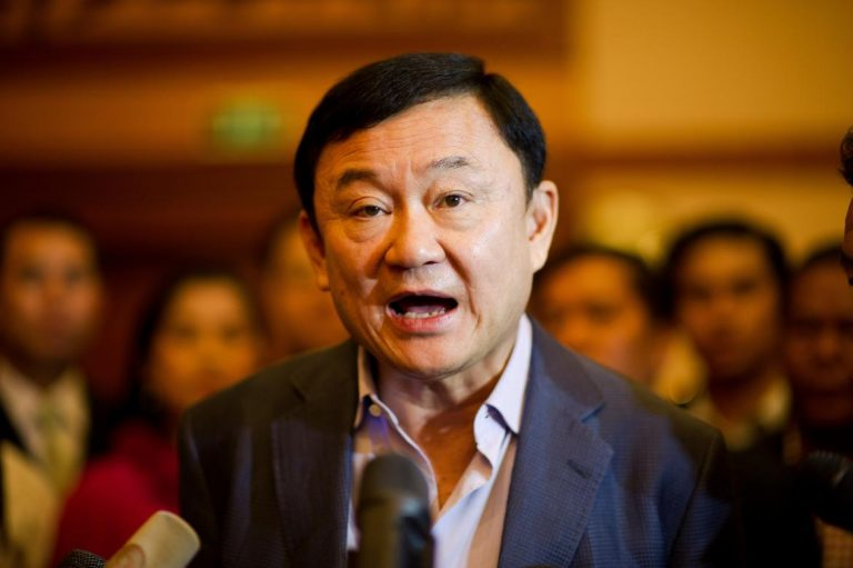 thailand-like-myanmar-before-2011-thaksin-1582227040