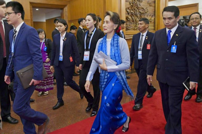the-belt-and-road-initiative-in-myanmar-staring-down-the-dragon-1582230630