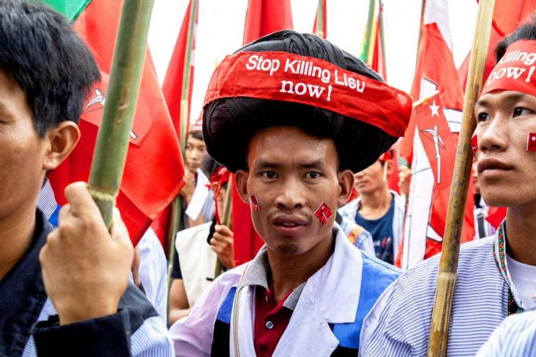 the-blood-spoke-lisu-deaths-stir-unrest-in-kachin-1582179809