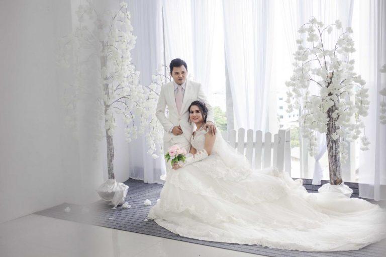 the-business-of-myanmar-wedding-season-1582116663