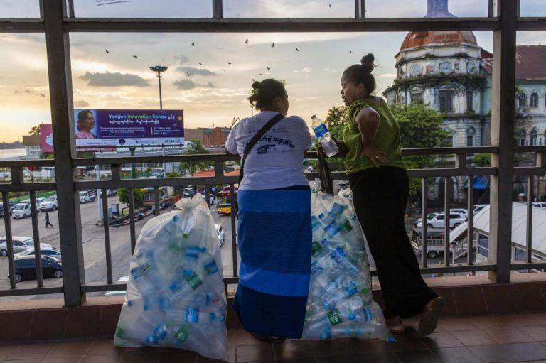 the-business-of-plastic-waste-1582179590