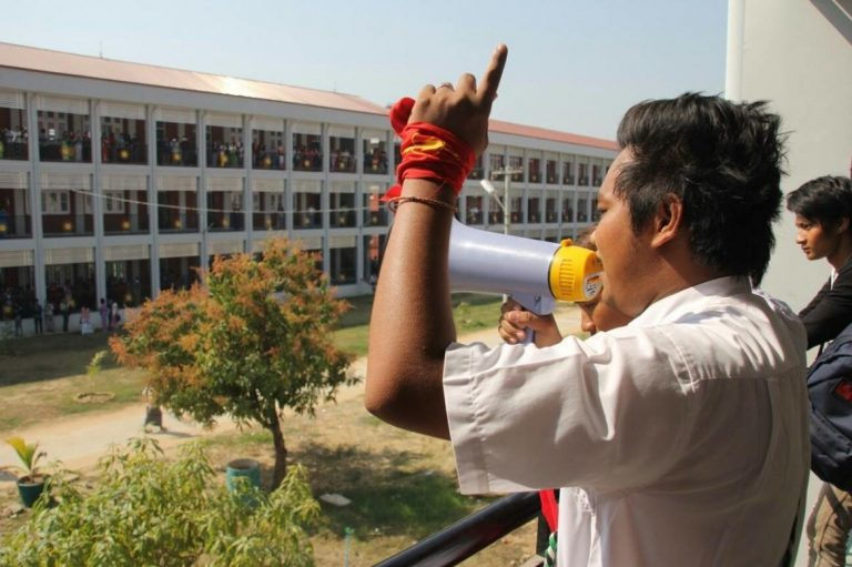 the-daunting-task-of-reforming-myanmars-ruined-universities-1582192924