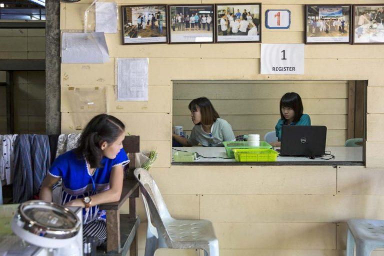 the-disease-burden-on-the-thai-myanmar-border-1582179579