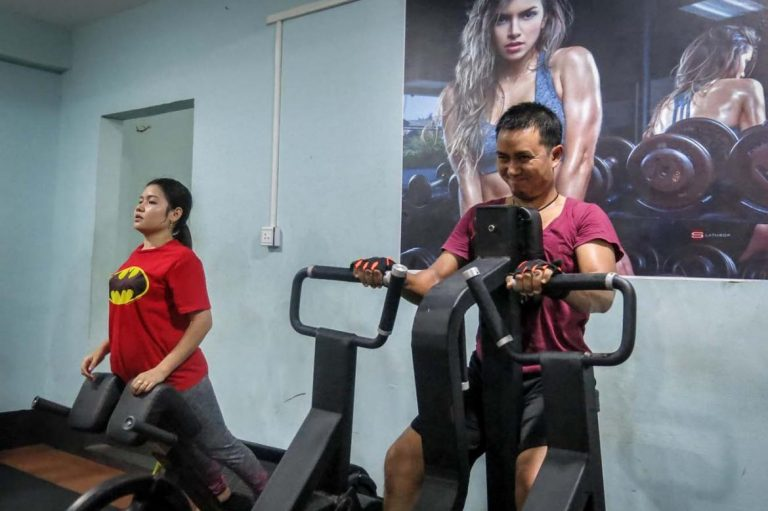 the-fitness-business-healthy-and-growing-1582172881