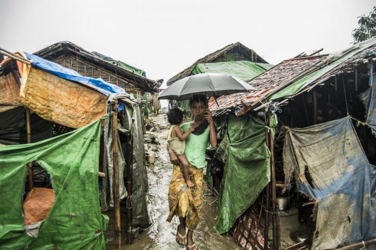 the-forgotten-side-of-the-rohingya-crisis-1582230618