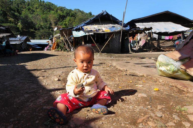 the-forgotten-war-in-kachin-state-1582231894