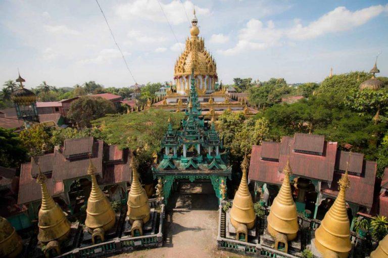 the-maze-pagoda-1582117847