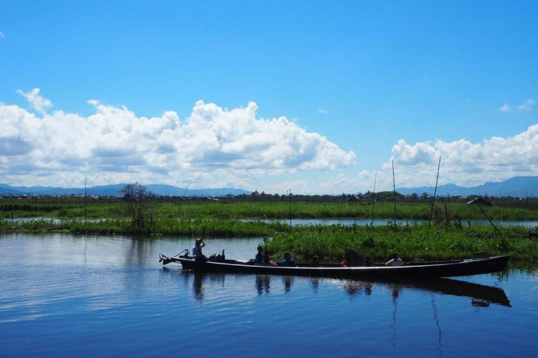 the-misrule-of-inle-lake-1582180815