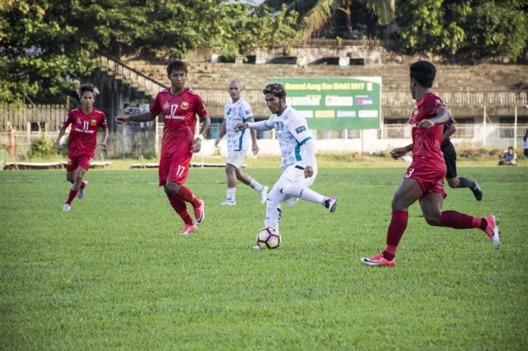 the-myanmar-national-leagues-season-to-forget-1582212671