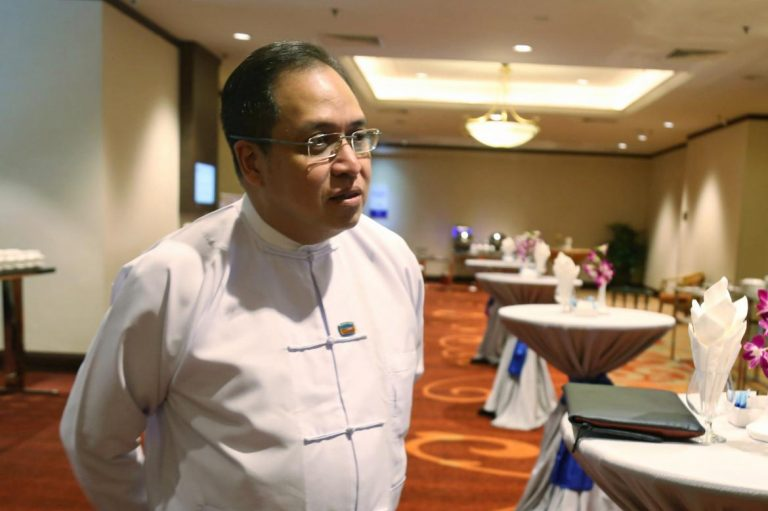 the-project-bank-will-enhance-transparency-and-competitiveness-u-set-aung-1582173209