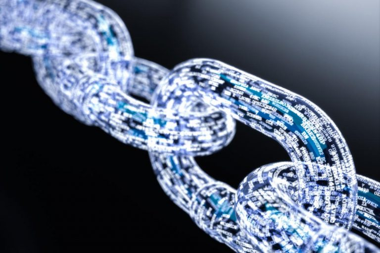 the-promise-and-appeal-of-blockchain-technology-1582182146