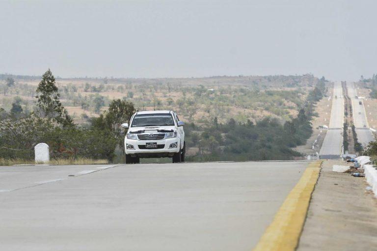 the-road-rule-costing-myanmar-billions-1582183855