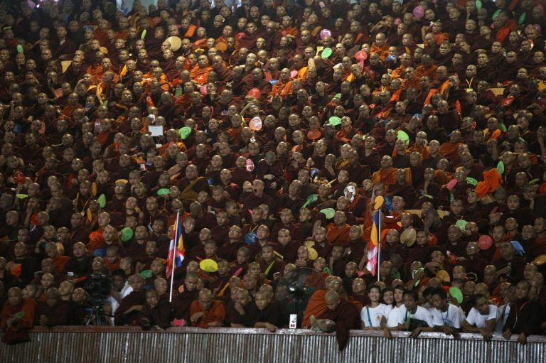the-state-of-the-sangha-1582194109