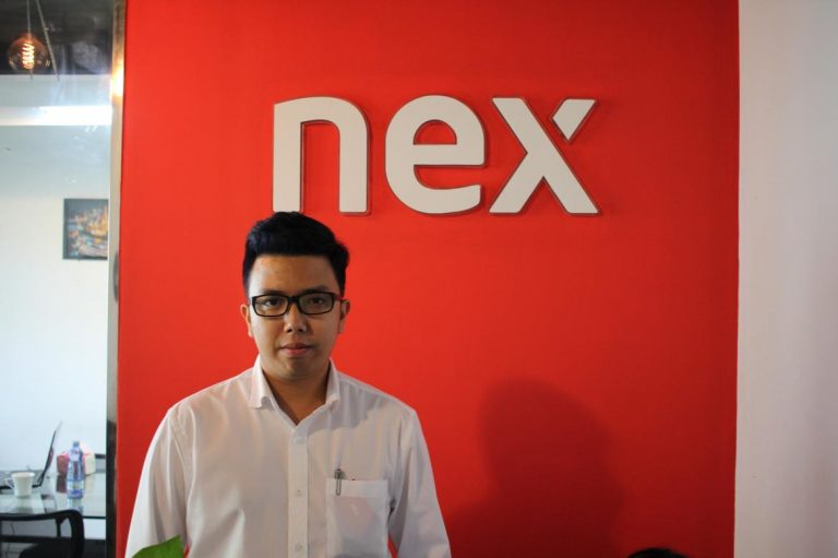 the-struggles-and-strategies-of-innovating-in-myanmar-1582237281