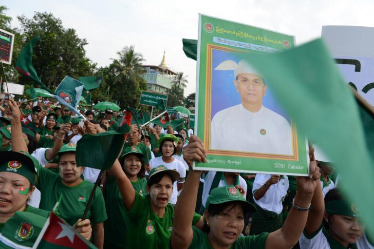 thein-sein-plots-his-future-1582193444