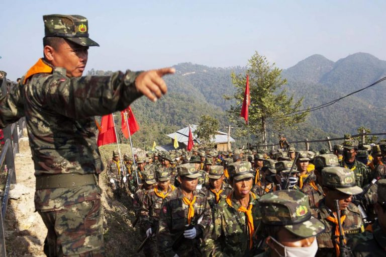 they-want-to-grow-their-armies-shan-armed-groups-obstruct-family-planning-efforts-1582180221