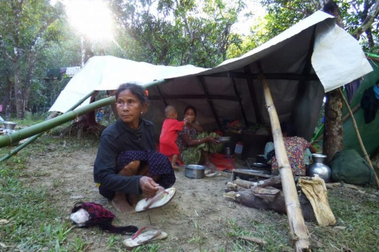 thousands-displaced-as-myanmar-army-and-rakhine-rebels-clash-1582204294