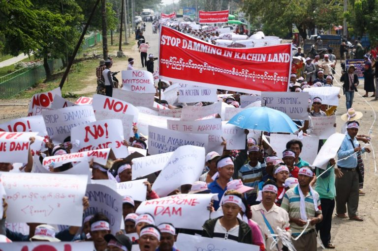 thousands-protest-china-backed-mega-dam-in-myanmar-1582201942