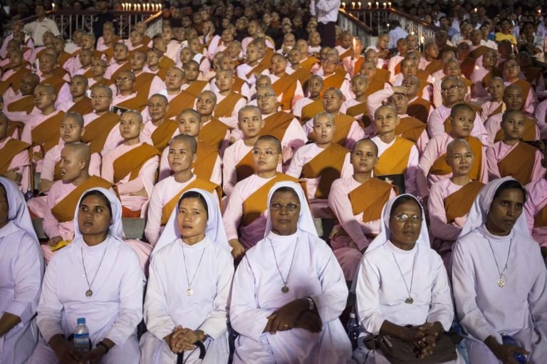 thousands-rally-behind-nld-at-interfaith-prayer-for-peace-1582213871