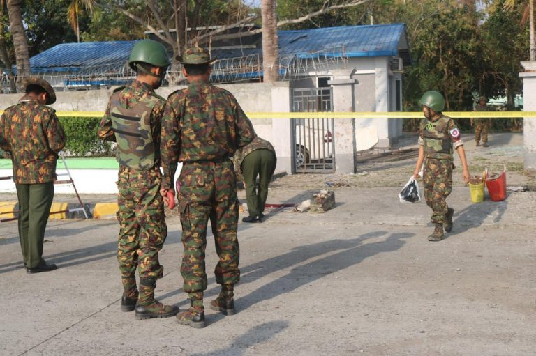 three-bombs-hit-sittwe-injuring-police-officer-1582210831
