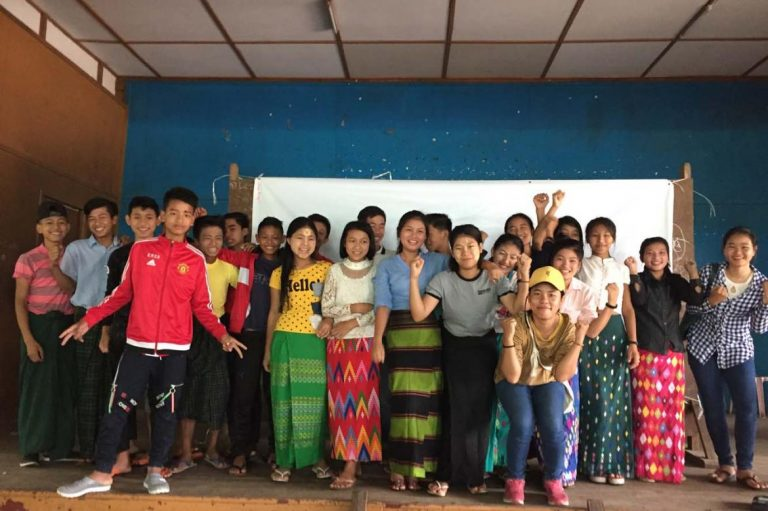 through-their-own-eyes-displaced-kachin-youth-1582116051