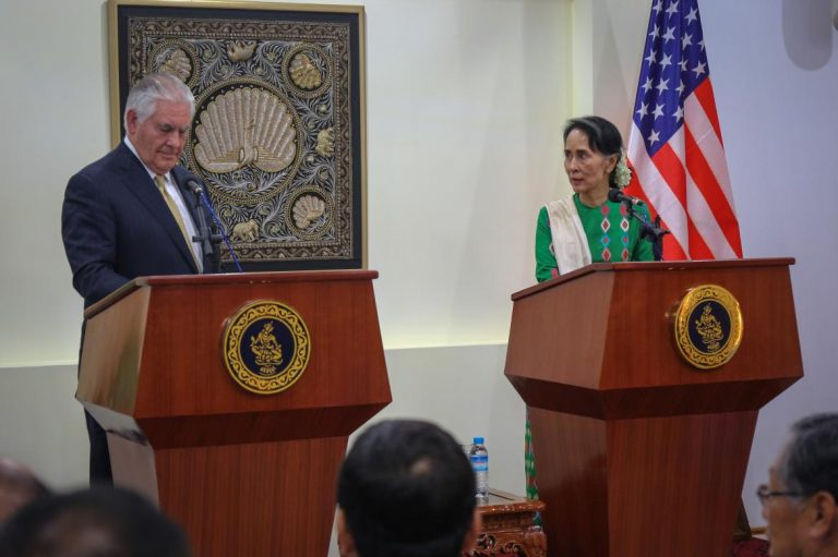 tillerson-says-sanctions-against-myanmar-not-advisable-1582213214