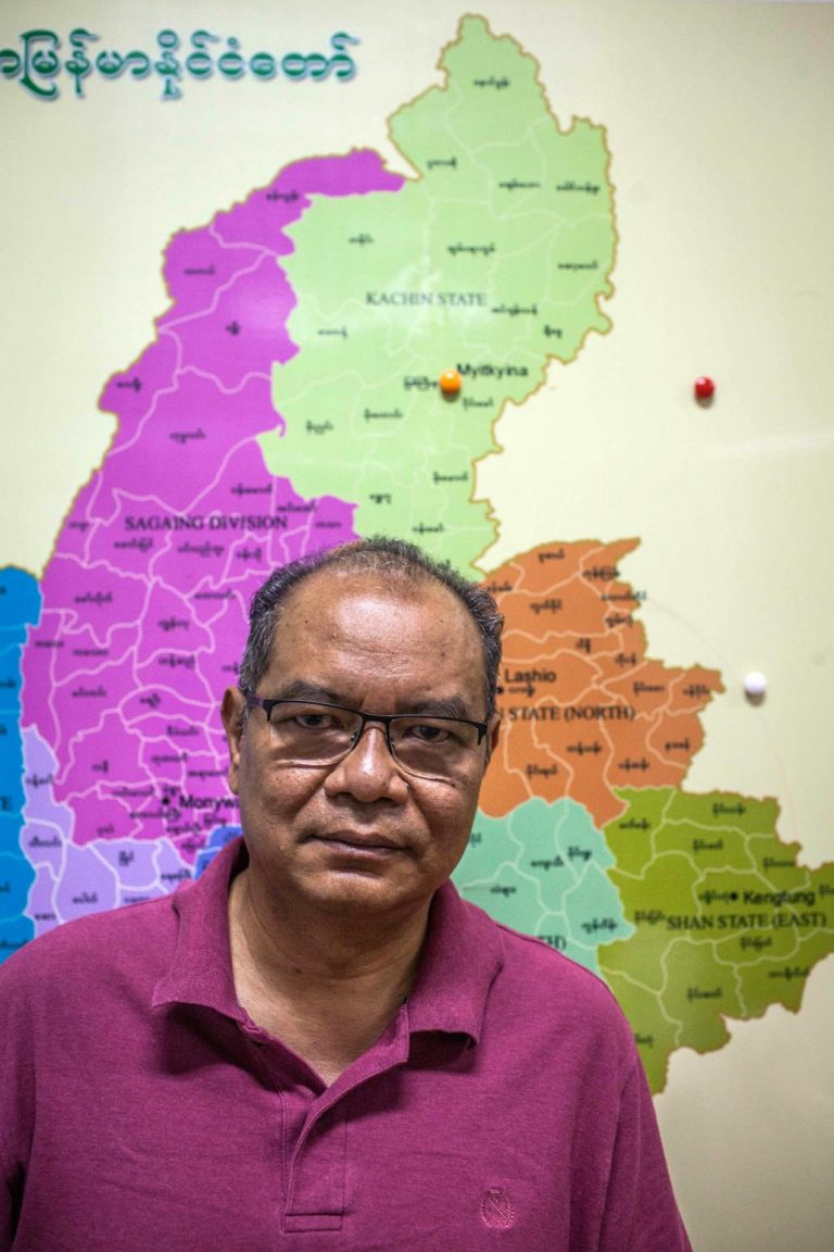 tin-maung-thann-myanmar-peace-center-advisor-1582114255