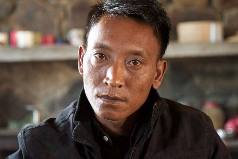 tonyei_phawang_angh_of_longwa_portrait_-_1.jpg