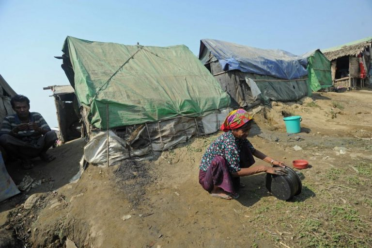 top-un-official-in-myanmar-denies-rakhine-allegations-1582225888