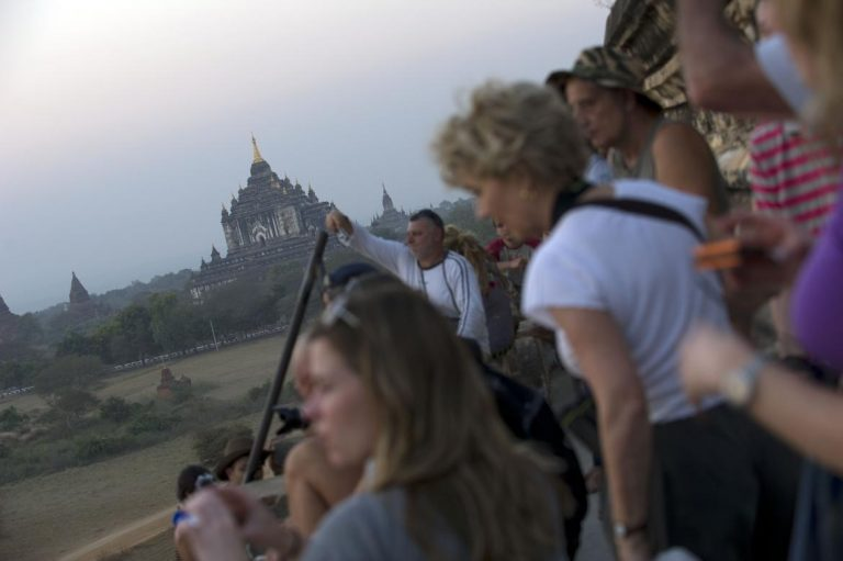 tourism-jobs-to-double-by-2020-predicts-official-1582175954