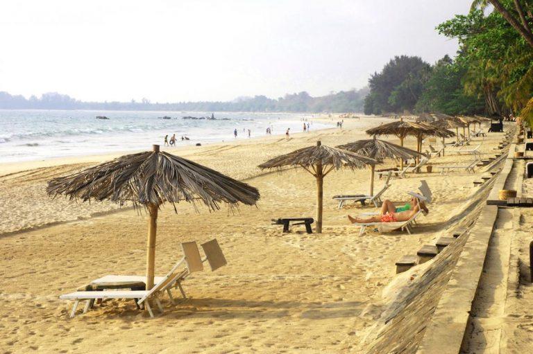 tourism-veteran-calls-for-improvement-in-services-1582237810