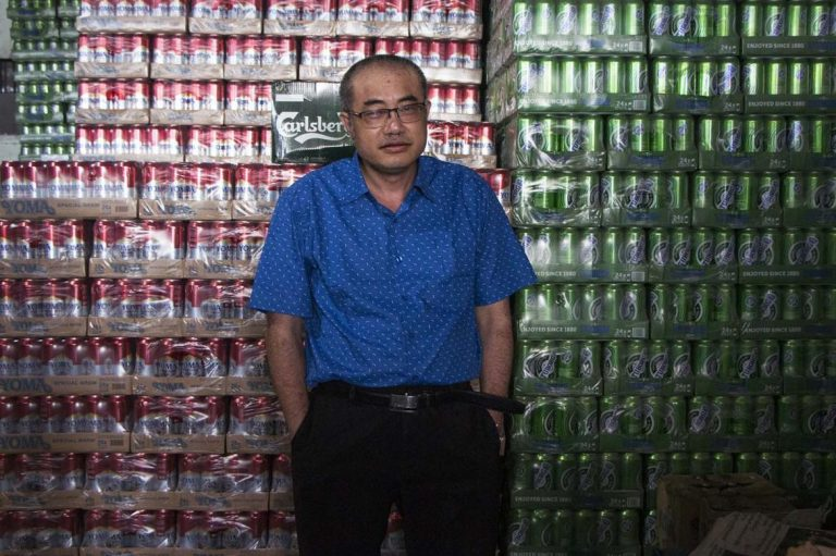 trading-firm-sues-myanmar-carlsberg-for-cheating-over-sales-promotion-1582172686