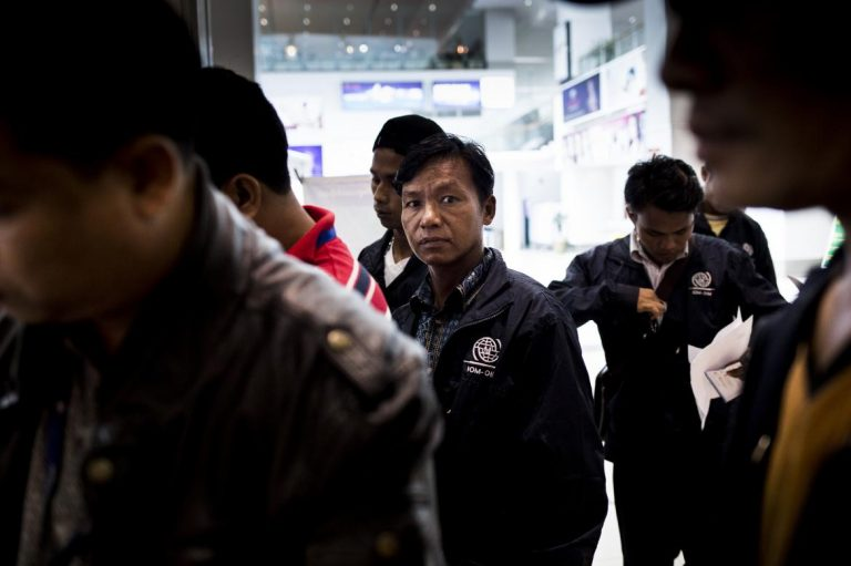 trafficking-victims-return-to-myanmar-1582228888