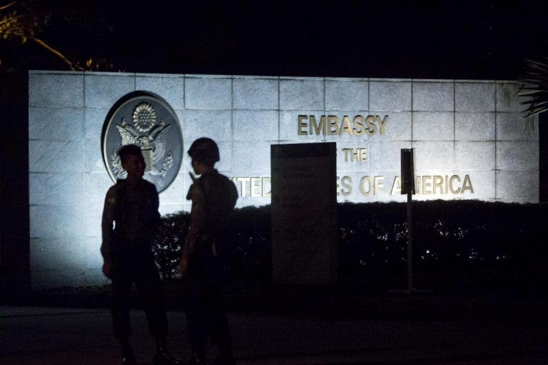 training-exercise-causes-bomb-scare-at-us-embassy-1582225216