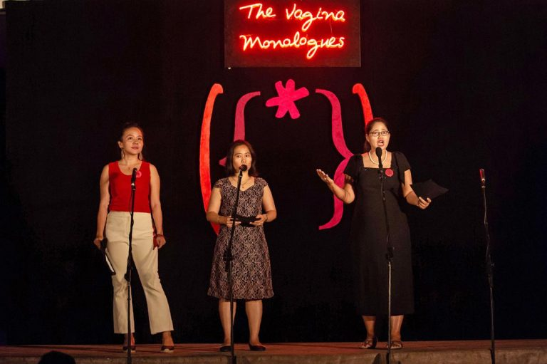 translating-feminism-the-vagina-monologues-in-myanmar-1582234914