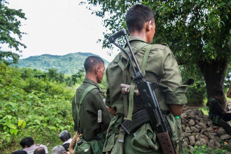 troop-deployments-ramped-up-in-northern-rakhine-1582215658