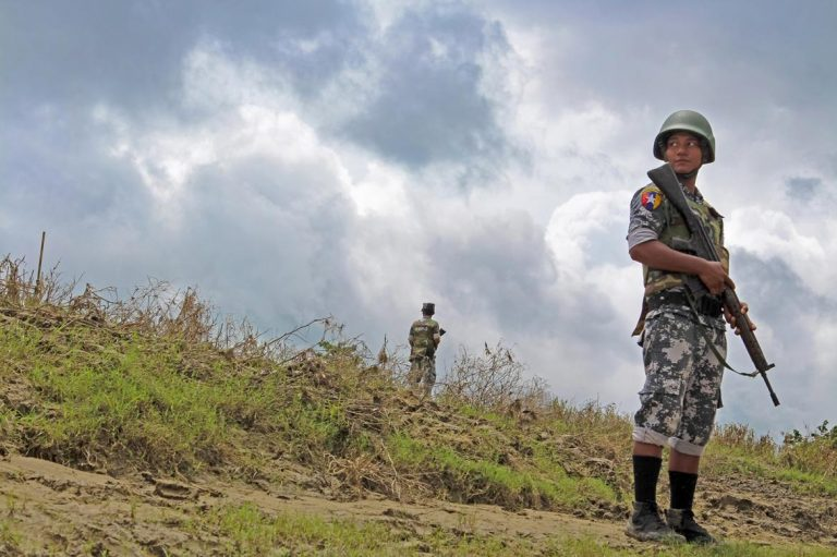 troops-search-for-more-corpses-as-mass-grave-unearthed-in-rakhine-1582214422