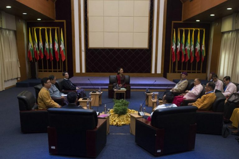 two-armed-groups-pressured-to-sign-ceasefire-unfc-1582211421