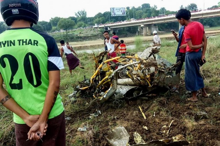 two-myanmar-jet-pilots-young-girl-killed-1582205567