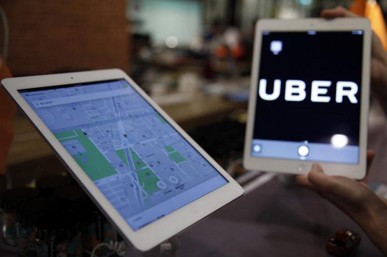 uber-e1818f-e180a1e1809be180bee180b1e180b7e18090e180b1e180ace18084e180bae180a1e180ace1809be180bee1809ce180afe18095e180bae18084e18094
