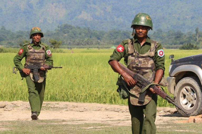 uk-suspends-myanmar-military-training-amid-rakhine-crisis-1582214454